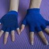 (พร้อมส่ง)YKSM20-4 ถุงมือโยคะ กันลื่น โปรโมชั่น 2 คู่ 499 บาท