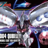 HGUC 1/144 QUBELEY (REVIVE)