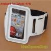 JB04 Armband Iphone 4/4s แบบLycra