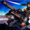 MG 1/100 G ARMOR REAL TYPE COLOR Ver.
