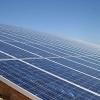 ความรู้เรื่อง : เซลล์แสงอาทิตย์ (Solar Cell)