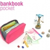 TB25 ฺBankbook 01