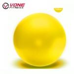 (พร้อมส่ง) มินิฟิตบอล VONE ขนาด 45/25CM หนาพิเศษ รับน้ำหนักมากกว่า 300