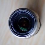 TAMRON AF ASPHERICAL XR (IF) 28-200MM. F3.8-5.6 MACRO Nikon AIS MOUNT