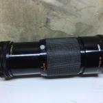 KIRON 28-210MM.F4-5.6 MACRO MC