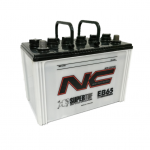 Battery Deep cycle 80a (NC)