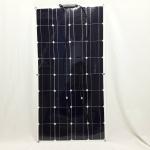 Solar Flexible 18V 100w