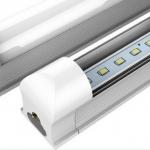 หลอดไฟ LED 12V/24V 18W tube lights
