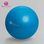 (พรีออเดอร์) บอลโยคะ Mi Ya ขนาด 85CM หนาพิเศษ รับน้ำหนักมากกว่า 500