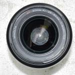 MINOLTA AF ZOOM Xi 28-80mm.F4(22)-5.6 A MOUNT