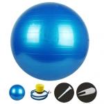 (พร้อมส่ง) YK1003 บอลโยคะ ขนาด 95CM