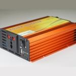 Switching Offgrid Inverter 300w12v