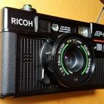 RICOH AF-2