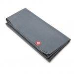 (พรีออเดอร์) eKO SuperLite Travel Mat 1.5 mm