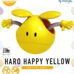 HAROPLA HARO HAPPY YELLOW