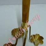 พิมพ์กระทงทอง 4 ดอก