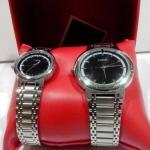 นาฬิกา เอเวรี่แมน&วูแมน