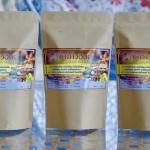 ชาอินคา สูตร2 30 ซอง (กลิ่นอ่อนนุ่ม)