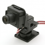 กล้อง FPV Boscam CM210 HD