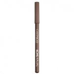 CATRICE KOHL KAJAL pencil 1.1g ดินสอเขียนขอบตาล่างหรือขอบตาบน