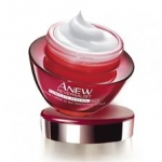ANEW Reversalist Renewal Night Cream