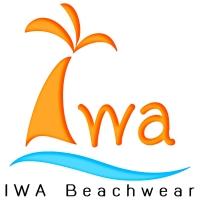 ร้านIWA-SHOP จำหน่ายเสื้อลายบิกินี่ ชุดไปทะเล ชุดฮาวาย ผ้าคลุมไหล่ ผ้าชายหาด เสื้อคลุมกิโมโน ชุดเที่ยวทะเล สินค้าดีมีคุณภาพ บริการจริงใจ