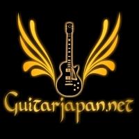 ร้านGuitarJapan.Net กีต้าร์มือสองญี่ปุ่น