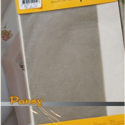 ถุงน่องPansy No.18