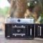 Kodak Retinette IA(Type 044) Lens Schneider-Kreuznach Reomar 45mm.F2.8 thumbnail 7