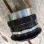 Kuribayashi C.C.Petri 55MM.F2 Modifly Canon EF Mount thumbnail 3