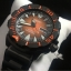 Seiko Monster The Fang SRP311J Made In Japan thumbnail 1