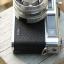 YASHICA ELECTRO 35 GSN COLOR-YASHINON DX 45MM.F1.7 thumbnail 7