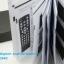 กล่อง Android Smart TV ระบบ Hybrid รุ่น UNIC15 thumbnail 5