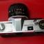 Canon Canonflex RM+Canon Lens FD 50mm.F1.4 S.S.C thumbnail 4