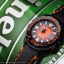 Seiko Monster The Fang SRP311J Made In Japan thumbnail 6