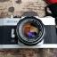 Canon EX AUTO QL thumbnail 2