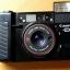 Canon Autoboy2 thumbnail 3