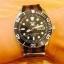 นาฬิกา Seiko 5 Sports ไซโก้ 5 สปอร์ต หน้า Rolex Autometic Drive รุ่น Made In Japan thumbnail 9