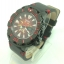 นาฬิกา Seiko Monster The Sun Limited Edition SRP459K1 thumbnail 8