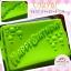 พิมพ์ยางซิลิโคน แบบปอนด์ สี่เหลี่ยม Happy birthday 3-4 ปอนด์ thumbnail 1