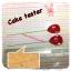 Cake tester (นำเข้าเกาหลี) ราคาต่อ 1 อัน thumbnail 1