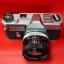 Canon Canonflex RM+Canon Lens FD 50mm.F1.4 S.S.C thumbnail 2
