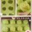 พิมพ์ยางซิลิโคน ลายดอกกุหลาบ 8 ช่อง thumbnail 1