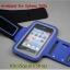 JB03 Armband Iphone 5/5s แบบLycra thumbnail 3