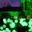 ไฟเชอรี่สีเขียว ไฟเชอรี่LED ไฟประดับตกแต่งตามงานเทศการต่างๆ thumbnail 3