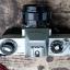 Canon EX AUTO QL thumbnail 4