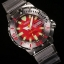 Seiko Red Monster Limited Edition thumbnail 4