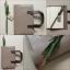 ปากกากระบองเพชร (Cactus pen) thumbnail 4