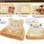 พิมพ์กดขนมปัง หมี กบ นั่งได้ น่ารักมากๆจ้า thumbnail 5