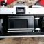 Canon EX AUTO QL thumbnail 8